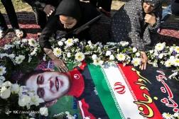 باشگاه خبرنگاران - مراسم چهلمین روز درگذشت مهرداد اولادی - قائمشهر
