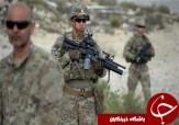 باشگاه خبرنگاران - حضور نیروهای ویژه آمریکایی نزدیک رقه+ تصاویر