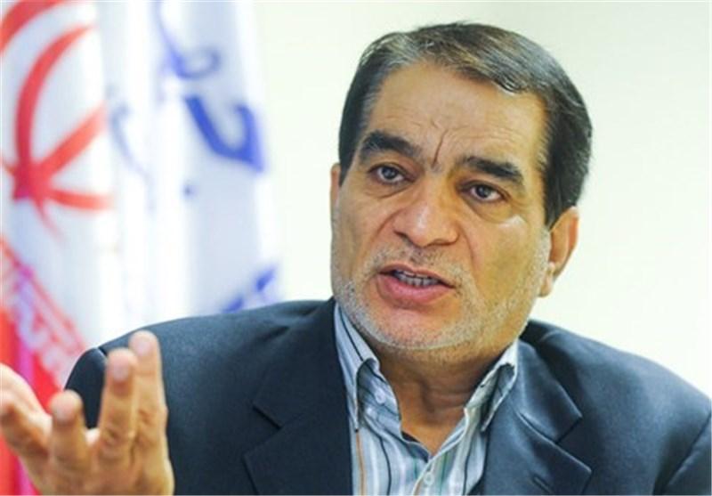 اصولگرایان و مستقلین مجلس دهم لاریجانی را برای ریاست ترجیح میدهند
