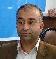 نمایندگان استان گلستان را بهتر بشناسید + تصاویر