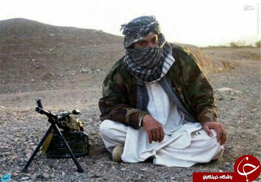 بازگشت طالبان به دوران ملاعمر با انتخاب رهبر جدید +تصاویر