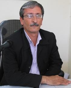 اخذ سند بیش از ۱۵۶ هکتار از اراضی حریم شهرچکنه