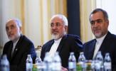 باشگاه خبرنگاران - ادعای المانیتور: آیا رئیس جمهور ایران برادر خود را کنار گذاشته است؟