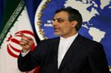 باشگاه خبرنگاران -سخنگوی وزارت خارجه مهمان امشب برنامه