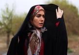 باشگاه خبرنگاران - تدوین «در قصهها زندگی میکنند» به هفتمین اپیزود رسید