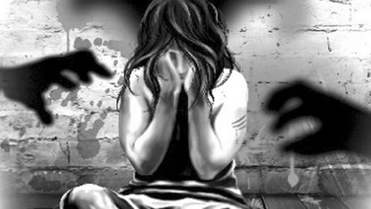انتشار فیلم تجاوز وحشیانه 33 مرد به دختر نوجوان برزیلی