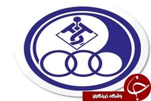 آبی پوشان پولدارترین تیم لیگ برتر
