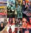 باشگاه خبرنگاران - سهم سینما و تلویزیون در به تصویر کشیدن آزادسازی خرمشهر