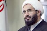 باشگاه خبرنگاران - غفلت جمعی نسبت به مساجد وجود دارد/ کمبود هزار مسجد جامع در تهران