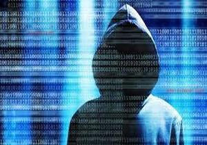 جنگ ایران و عربستان با جدال هکرهای دو کشور
