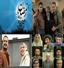 باشگاه خبرنگاران - کدام سریالها رمضانی ماندند؟