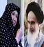 باشگاه خبرنگاران - ساخت پروژه همسر امام خمینی (ره) تأیید شد
