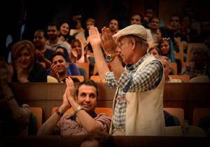 باشگاه خبرنگاران -اکران خصوصی اولین فیلم ایرانی درباره ببر ایرانی