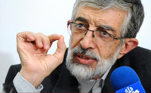 باشگاه خبرنگاران -گسترش زبان فارسی تنها با آرزو محقق نمی شود