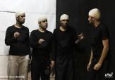 باشگاه خبرنگاران -جشنواره تئاتر دانشگاهی به ویترین تبدیل شده است