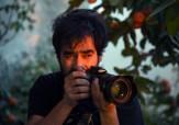 باشگاه خبرنگاران -احتمال اکران «برادرم خسرو» در فصل پاییز
