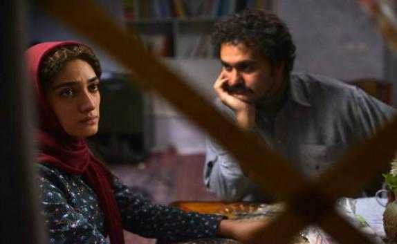 باشگاه خبرنگاران -«امکان مینا» کمال تبریزی نیمه تابستان اکران میشود