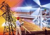 باشگاه خبرنگاران - صادرات محرک خروج صنعت برق از رکود/ وجود ملزومات تحقق اقتصاد مقاومتی در صنعت برق