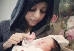 کوچکترین زندانی سیاسی دنیا در بحرین است