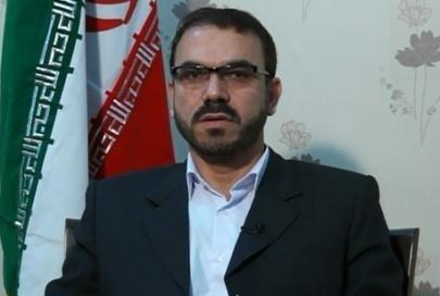 Image result for سیدراضی نوری+نماینده مجلس
