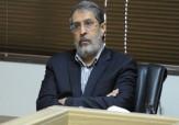 باشگاه خبرنگاران - انتصاب پورمحمدی به سمت مشاور رئيس رسانه ملی