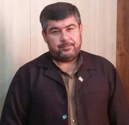 نمایندگان استان خوزستان را بهتر بشناسید + تصاویر