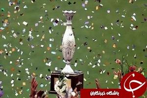 خرمشهر آماده برگزاری دیدار نهایی جام حذفی