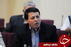 ساکت: خرمشهر استاندارهای برگزاری فینال جام حذفی را دارد