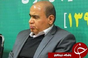 بهمنی: تمهیدات لازم برای انجام مسابقه فینال لحاظ شده است