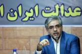 باشگاه خبرنگاران -رفتار روحانی در تعیین نامزد نهایی اصلاحطلبان در انتخابات 96 موثر است