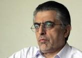 باشگاه خبرنگاران -اصلاحطلبان در انتخابات 96 گزینه دیگری را در مقابل روحانی قرار نمیدهند