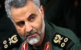 رویترز: مخالفت سه نماینده سنی عراق با حضور سردار سلیمانی در فلوجه+ تصاویر