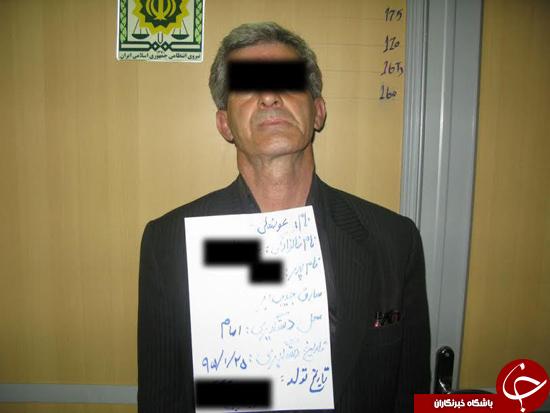 جیب بری در ایستگاهها از زمان راه اندازی متروی پایتخت/ متهم: 16 سال به خاطر مواد دزدی کردم + تصاویر