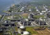 باشگاه خبرنگاران -کاهش تولیدات نفتی نیجریه درپی حملات شورشیان