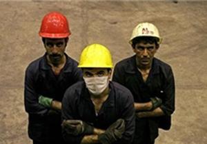 4599704 377 جزئیات اجرای حکم شلاق ۱۷ کارگر معدن طلای آقدره/ خودکشی ۳ کارگر اخراج شده در دی ۹۳/ معترضان با شلاق روانه حبس یا منزل و خانههایشان شدند