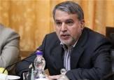 باشگاه خبرنگاران -بهترین حرکت برای مقابله با اسلام جعلی ترویج اندیشه سیاسی امام خمینی (ره) است