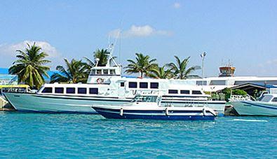 سفرنامه تور لحظه آخری بهشت روی زمین مالدیو و اروپای به یادماندنی من
