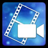 باشگاه خبرنگاران -PowerDirector Video Editor نرم فزار بی نظیر ویرایش فیلم +دانلود و فیلم