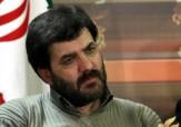 باشگاه خبرنگاران -«چهل مروارید» اواخر تابستان کلید میخورد