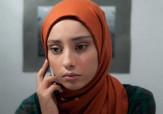 باشگاه خبرنگاران -روایت کوثری از «فراری»/ ترلان پروانه با این فیلم میدرخشد