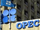 باشگاه خبرنگاران -یواسای تودی: نشست آتی اوپک تحت تأثیر مجادلات نفتی ایران و عربستان