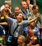 باشگاه خبرنگاران -فوربز: چرا پیشبینی بهای نفت مشکل است؟