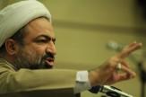 باشگاه خبرنگاران -مشغله های حمید رسایی بعد از خداحافظی با مجلس + عکس