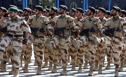 از ادعای ایران مخوفتر از داعش تا اتحاد رژیم سعودی و تل آویو علیه تهران و سلاخی فجیع دو جاسوس داعشی+تصاویر18+