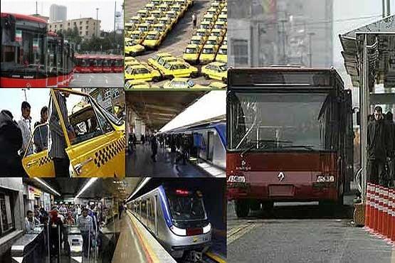 وام 2200 میلیاردی؛کمک به نوسازی حمل و نقل عمومی یا تسهیلاتی به نفع بانکها