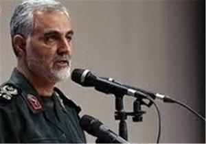 واکنش مشاور پادشاه بحرین به هشدار سردار سلیمانی