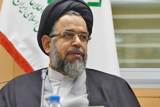 جزییات دستگیری تروریستهای تکفیری وهابی در تهران