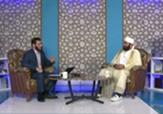 باشگاه خبرنگاران -روز قدس اینگونه آه از نهاد وهابیت درآورده است + فیلم