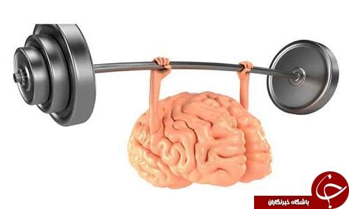 تمرینات مناسب برای مغز / ورزش راه خلاص از یک روز بد