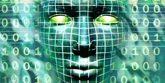 پادزهر مسمومیت دنیای سایبری تنها باید در خود آن است/شبکه وندها کیستند؟